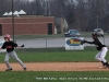 kenwood-middle-vs-rossview-middle-baseball-070