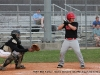 kenwood-middle-vs-rossview-middle-baseball-071
