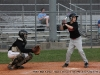 kenwood-middle-vs-rossview-middle-baseball-072