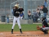 kenwood-middle-vs-rossview-middle-baseball-073