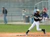 kenwood-middle-vs-rossview-middle-baseball-074
