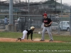 kenwood-middle-vs-rossview-middle-baseball-076