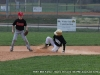 kenwood-middle-vs-rossview-middle-baseball-077