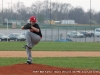 kenwood-middle-vs-rossview-middle-baseball-078