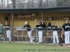 kenwood-middle-vs-rossview-middle-baseball-079