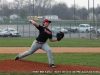 kenwood-middle-vs-rossview-middle-baseball-080