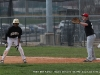 kenwood-middle-vs-rossview-middle-baseball-081