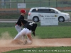 kenwood-middle-vs-rossview-middle-baseball-082