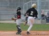 kenwood-middle-vs-rossview-middle-baseball-083