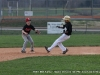 kenwood-middle-vs-rossview-middle-baseball-086