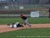 kenwood-middle-vs-rossview-middle-baseball-087