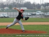 kenwood-middle-vs-rossview-middle-baseball-088