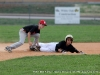 kenwood-middle-vs-rossview-middle-baseball-091