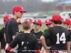 kenwood-middle-vs-rossview-middle-baseball-092