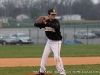 kenwood-middle-vs-rossview-middle-baseball-093