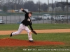 kenwood-middle-vs-rossview-middle-baseball-094