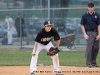 kenwood-middle-vs-rossview-middle-baseball-105