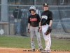 kenwood-middle-vs-rossview-middle-baseball-109