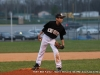 kenwood-middle-vs-rossview-middle-baseball-114