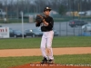 kenwood-middle-vs-rossview-middle-baseball-115