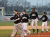 kenwood-middle-vs-rossview-middle-baseball-116