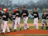 kenwood-middle-vs-rossview-middle-baseball-117