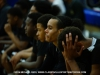 kenwood-vs-brentwood-bball-53