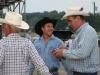 Cowboys, Yes, REAL Cowboys!