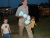 Kiwanis rodeo 2008