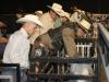"""Gettin' Ready!"" Kiwanis Rodeo 2008"
