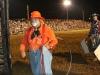 Clown's Last Rodeo - Kiwanis Rodeo 2008