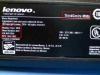 Lenovo Recalls ThinkCentre Desktop Computers Due to Fire Hazard