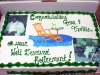 Celebration Cake # 1