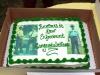 Celebration Cake # 2