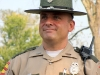 THP Trooper Stephen Becker