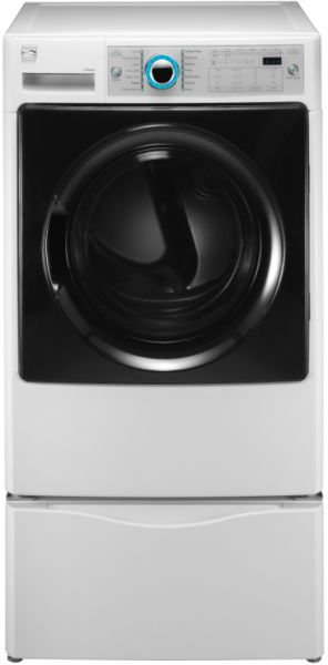 Lg Electronics And Sears Recall Gas Dryers For Repair Due To Fire Hazard