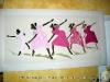 dancing-women