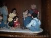 styrofoam-early-dolls