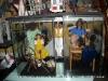 treasured-dolls-of-ludie-amos