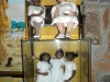 women-dolls-of-ludie-amos
