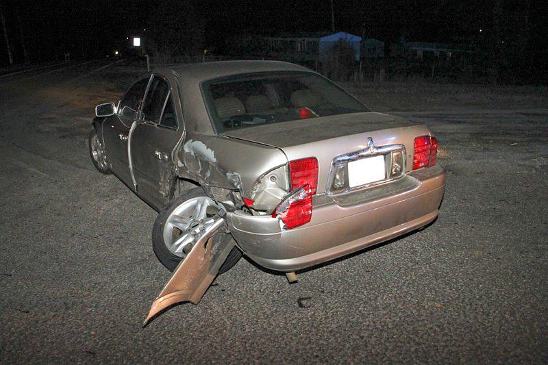 Clarksville Police Report Man Lifeflighted To Vanderbilt