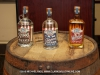 Old Glory Distilling Co-1