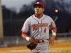 mchs-vs-rhs-baseball-51