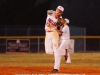 mchs-vs-rhs-baseball-53