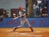 mchs-vs-rhs-baseball-55