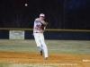 mchs-vs-rhs-baseball-56