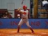 mchs-vs-rhs-baseball-57