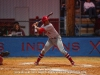 mchs-vs-rhs-baseball-58