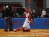 mchs-vs-rhs-baseball-59