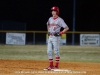 mchs-vs-rhs-baseball-60